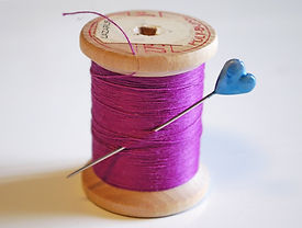 purple thread.jpg