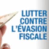 evasion-fiscale.jpg