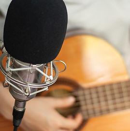 guitare et micro.jpg