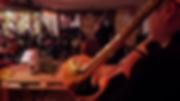 vlcsnap-2019-09-02-17h07m10s228.png