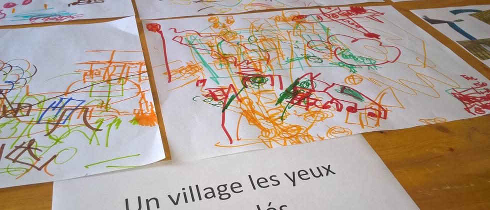 19.07.8-12_Stage_Alice_au_pays_du_surreÌ
