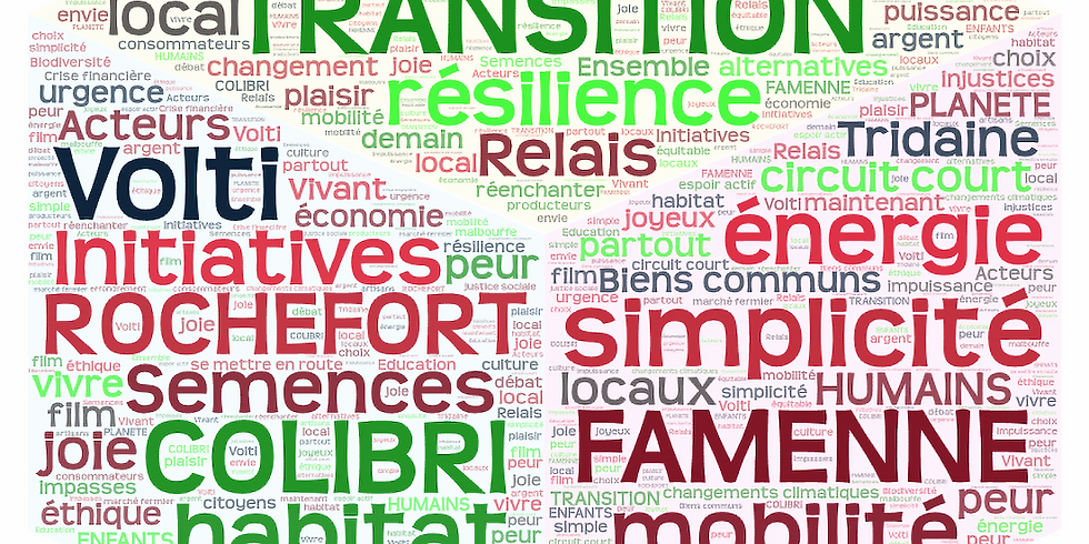 soirée infos www.rochefortentransition.org