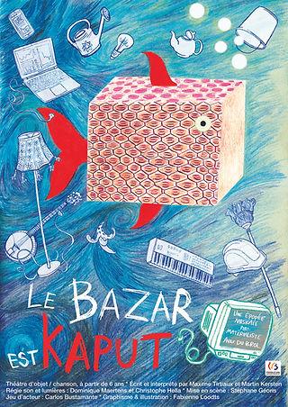 affiche le bazar est kaput A5 visuel.jpg