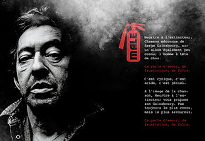 Visuel Gainsbourg.jpg