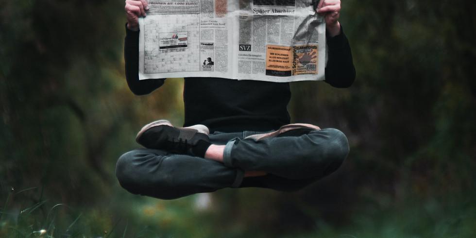 Des chouettes ressources à lire, écouter et regarder....