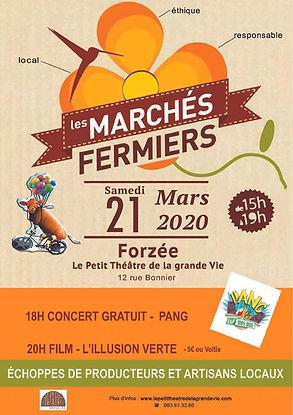21-03_Recto_-_Marché_fermier_PANG.jpg