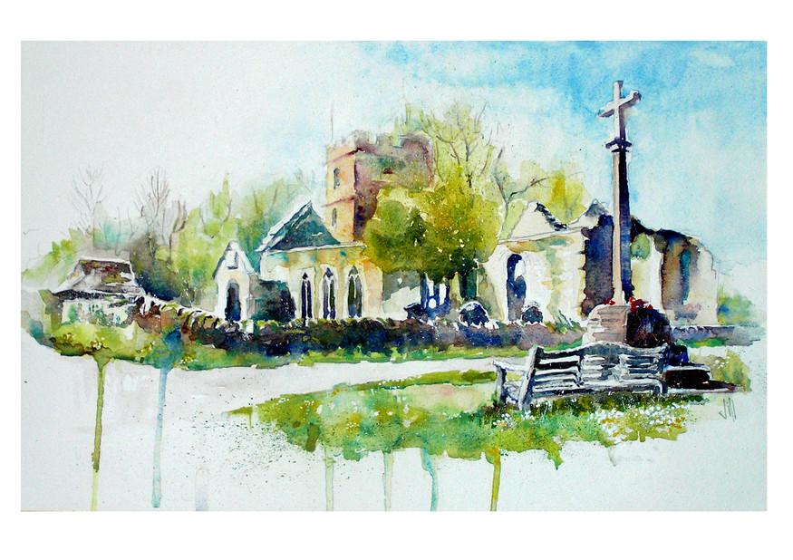 ChurchCross.jpg