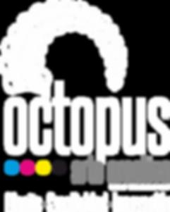 octopus logo blanco.png