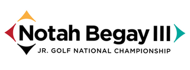 Notah logo png.png