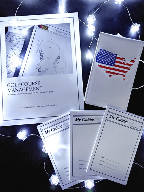 Course Management Pack