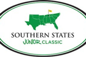 2021 Southern States Junior Classics