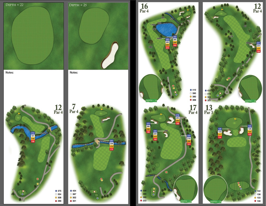 Yardage Book Options.jpg