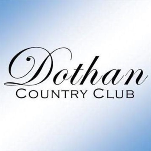 Dothan Country Club w/ Slope