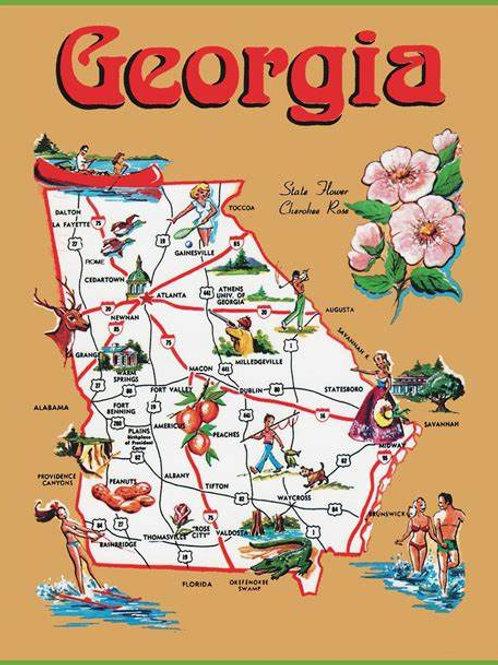 Gruzie 3D knihy