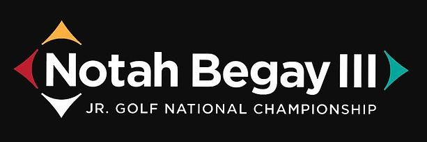 Notah-Begay-Junior-Golf-Championship.jpg