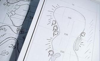 PRO Image GolfPal.jpg