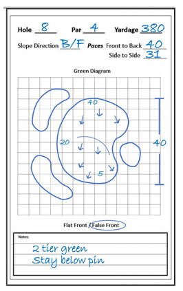Remarkable image inside printable yardage books