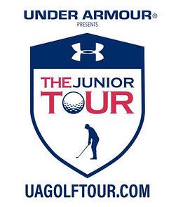 Under Armour Logo.jpg