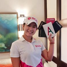 LPGA Professional