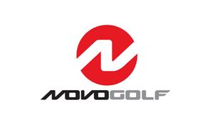 NOVO Golf PNG.png