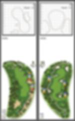 New Greens.jpg