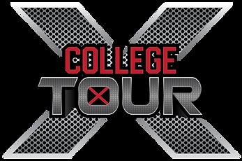 CollegeTourXLogo.png
