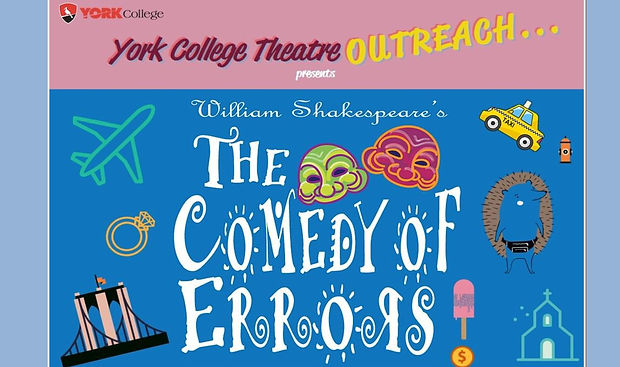 York College Comedy Of Errors (1)-1-page
