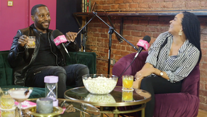 Watch A First Date With Kendrick Cross