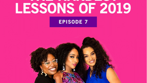 The Hardest Lessons Of 2019