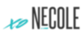 xoNecole Logo_no tagline (1) (3).png