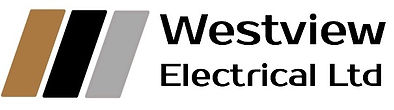 westview logo ltd 2.jpeg