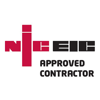 niceic approved logo.jpg