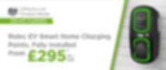 OLEV-£295-Homesmart-web-slide-original.p