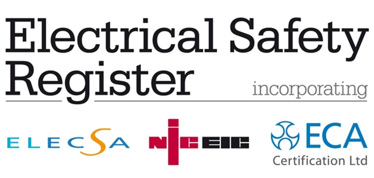 Electrical-Safety-Register-Logo.jpg