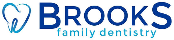 Brooks Family Dentistry St. Joseph Mo Dentist