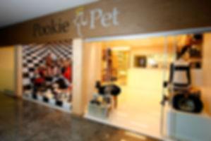 Pookie_Pet_Brasília.jpg