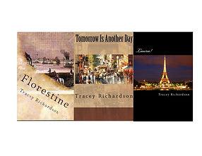 Book Covers.jpg