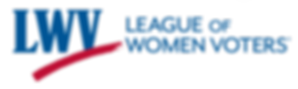 LWV_Logo1_1923x575_rgb.png