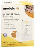 Medela Pump and Save Bags.png