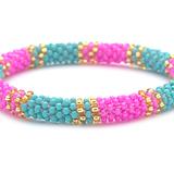 Sashka Bracelet.png