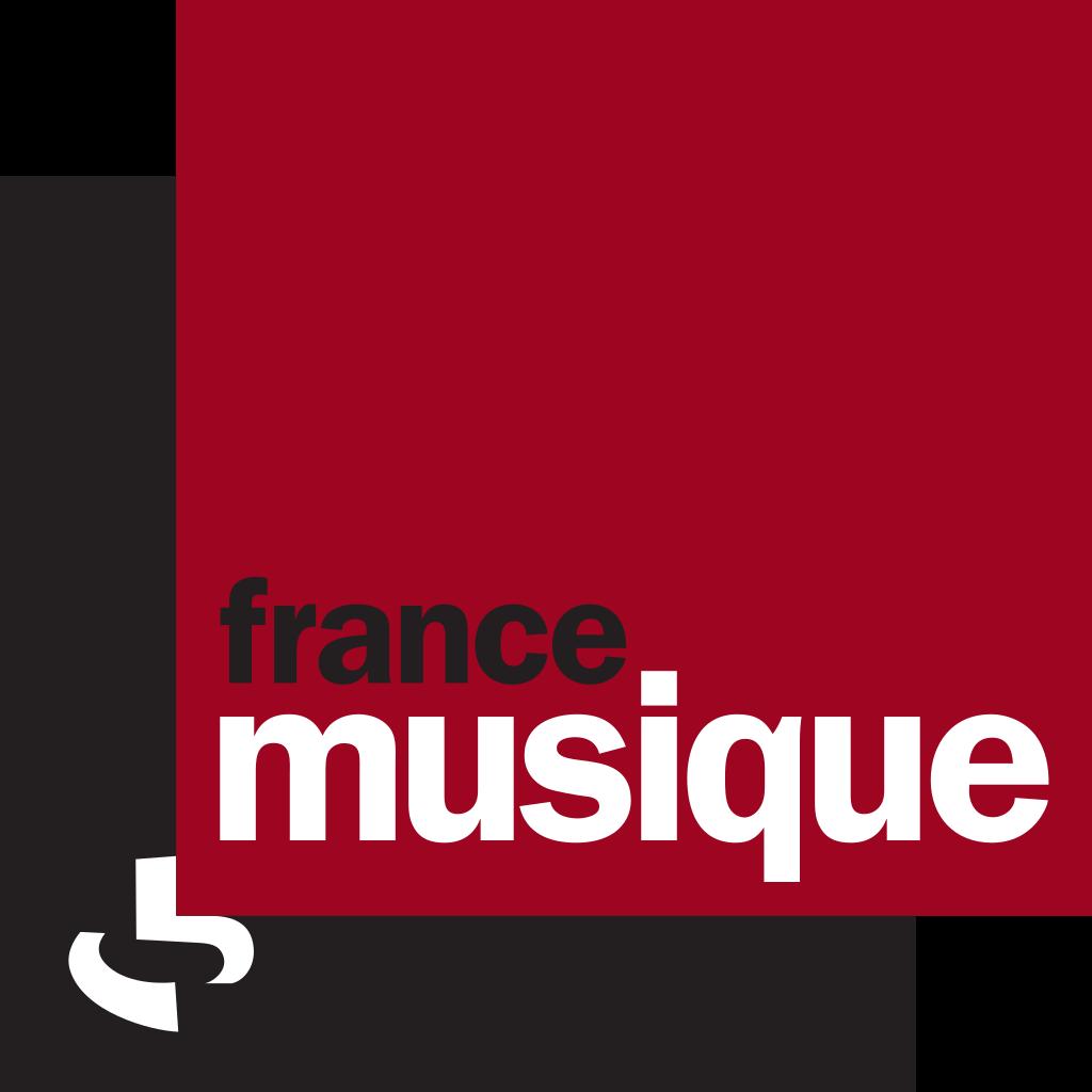 LE CONCERT DE 20h Festival Aux Armes, Contemporains ! #5 : Les Îles (B. Menut)
