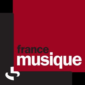REPLAY : LE CONCERT DE 20H SUR FRANCE MUSIQUE