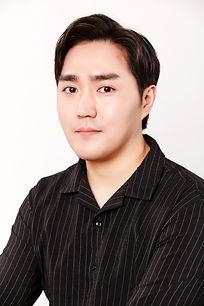 김민재 보정_edited.jpg