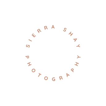 Sierra Shay Photography Logo (1).png
