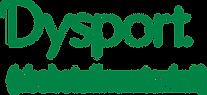 Dysport-Logo_edited.png