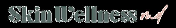 skinwellness_logo_horizontal_green-pink_