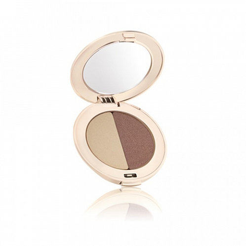 JaneIredale® Pure Pressed Duo Eye Shadow