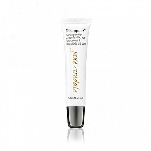 JaneIredale® Disappear Concealer