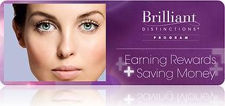 Skin Wellness MD Brilliant Distinctions