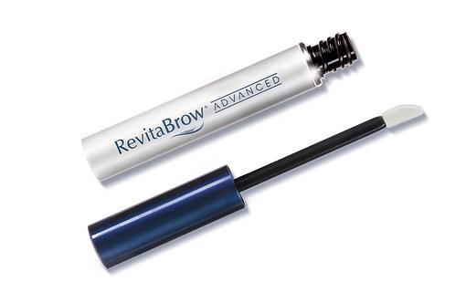 RevitaBrow® Eyebrow Conditioner